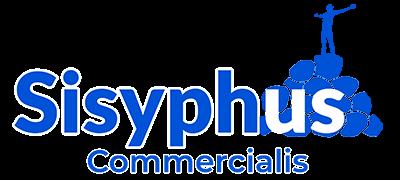 Sisyphus Commercialis